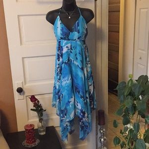 😱 The perfect summer dress🦋